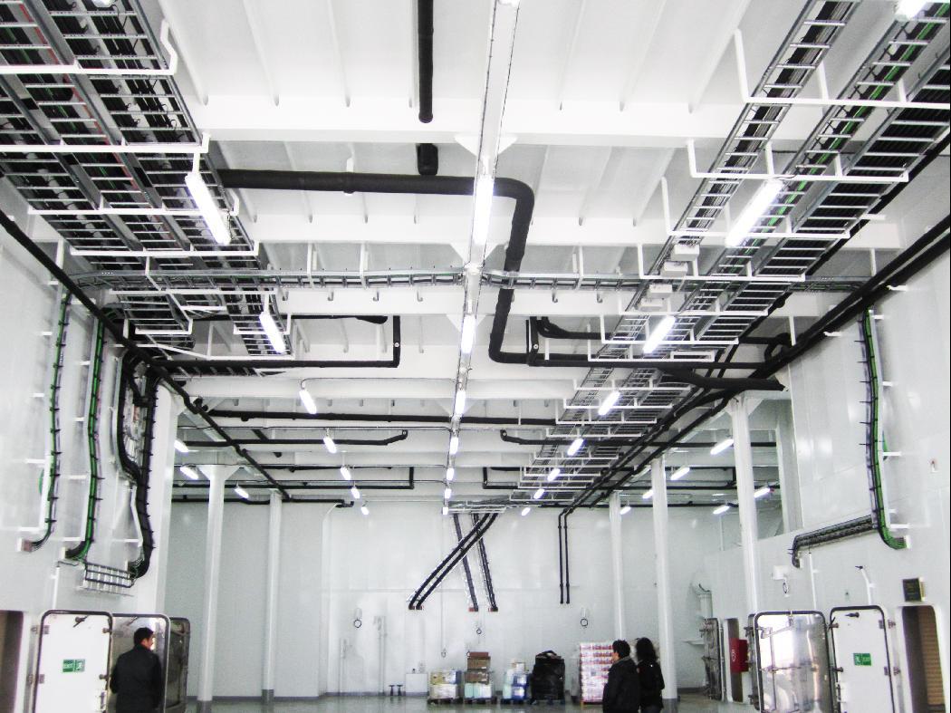 15 bonito instalacion electrica cocina galer a de - Instalacion electrica superficie ...